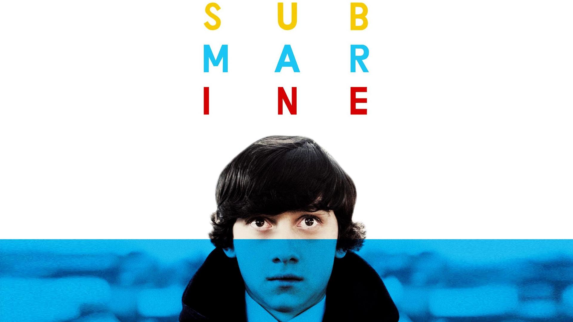 wallpaper-submarine-33640996-1920-1080
