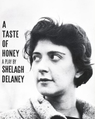 shelagh