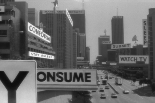 they-live-landscape_opt