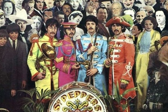 sgt-peppers_portada1_opt