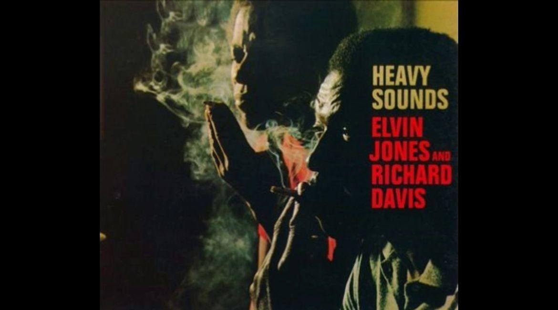 HEAVY SOUNDS CAPA_opt
