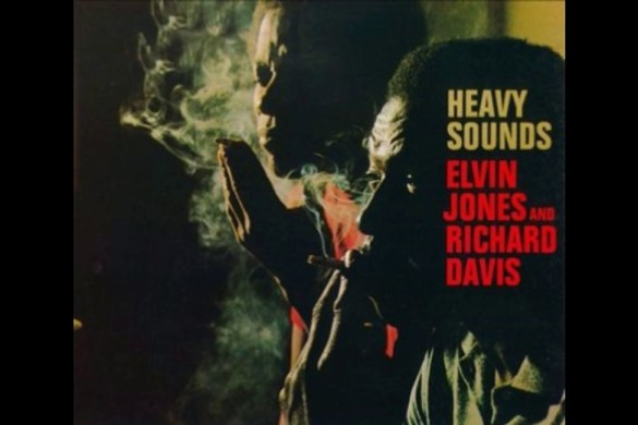 HEAVY SOUNDS CAPA_opt