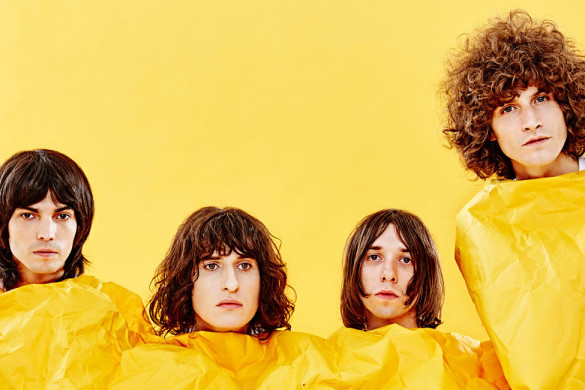 TEMPLES_opt