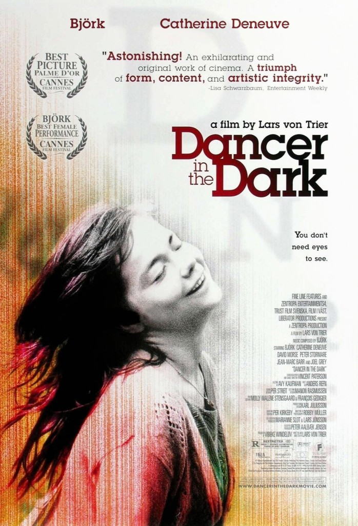 dancer-in-the-dark.11408