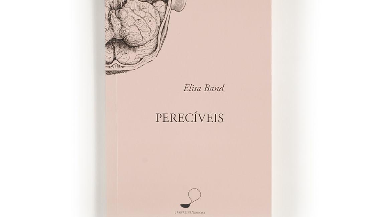 preview-pereciveis_opt