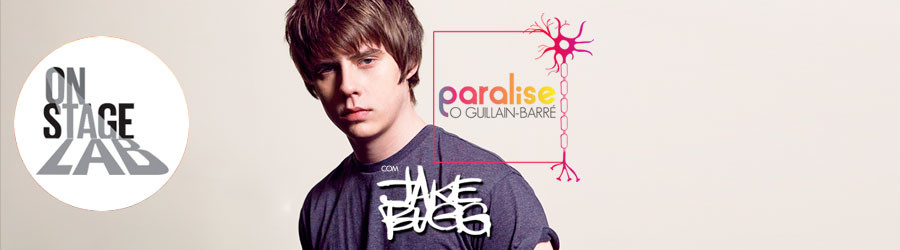 strip-jakebugg-900x250