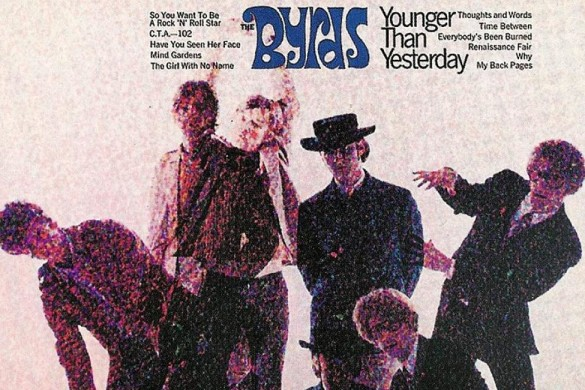 The_Byrds_Younger-1_opt