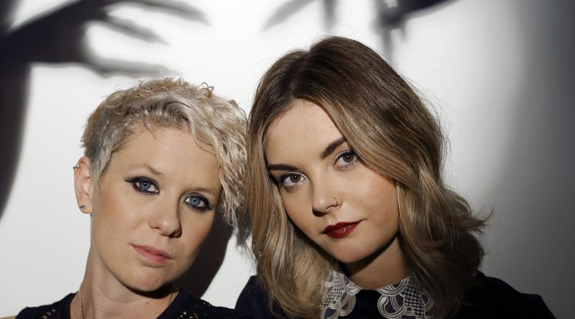 Honeyblood-for-DIY-Oct-2016-3P1A4557_opt