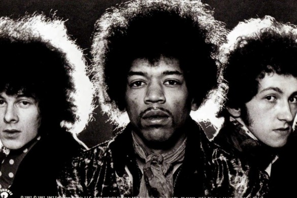 Jimi_Hendrix_Experience_-_Are_You_Experienced_-_Back_opt
