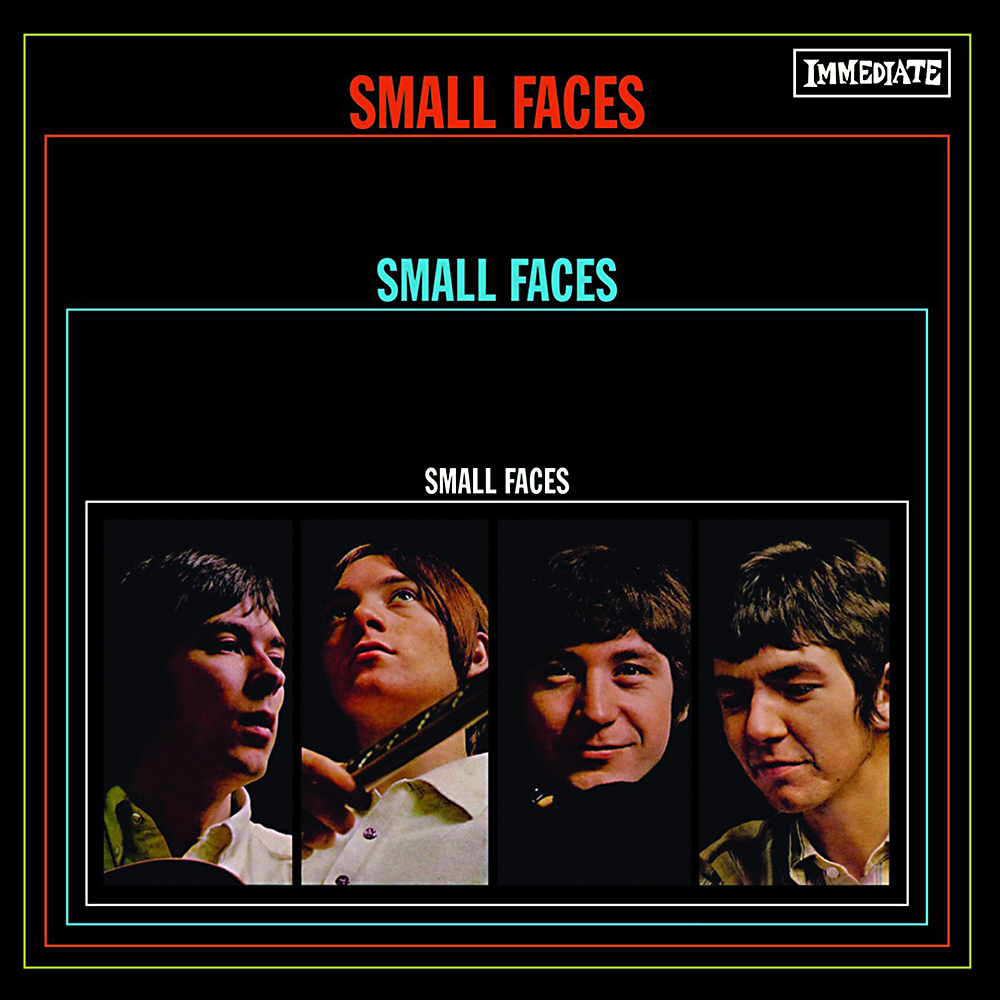 small-faces-536f9612aec30