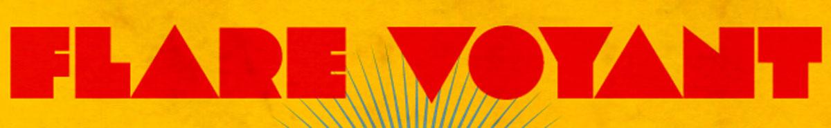 Flare-Voyant-logo