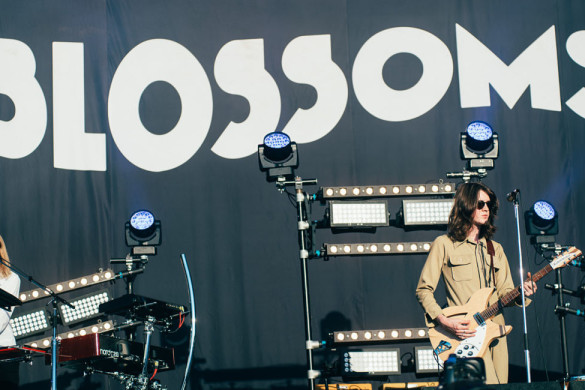 blossoms-reading_festival_2017-ryanjohnstonco-2-1500x1002_opt