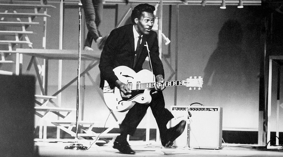 chuck-berry-birthday-retrospective-e27defee-fb69-453e-8672-b785652b2f60_opt