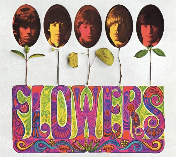 flowers-600x537