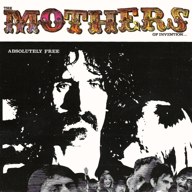 frank-zappa-the-mothers-of-invention-absolutely-free-cd