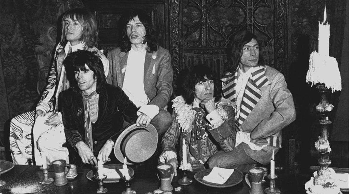 The Rolling Stones1968_opt