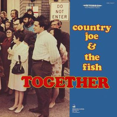 Together_(Country_Joe_and_the_Fish_album)_opt