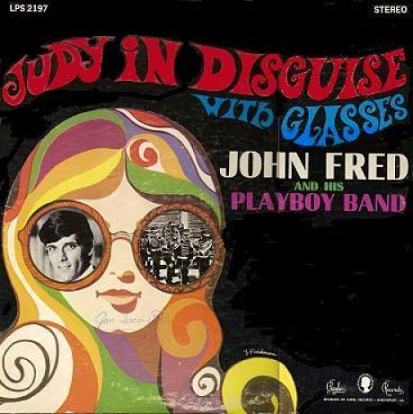 john-fred-and-his-playboy-band-judy-in-disguise_opt