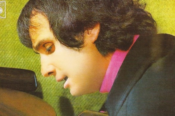 ROBERTO CARLOS-O INIMITAVEL-1968-CAPA_opt