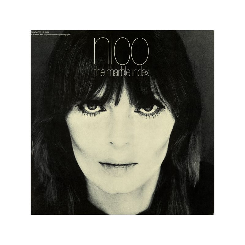 nico-the-marble-index