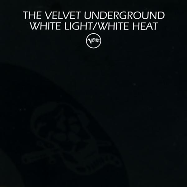 1353580783_1968-white-light-white-heat