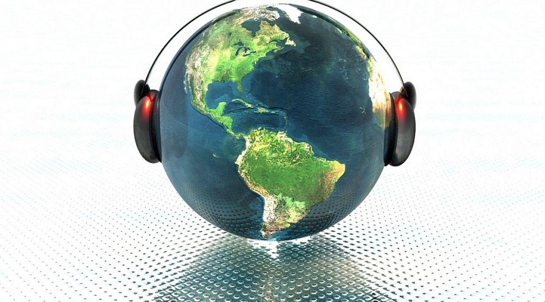 World Music_opt