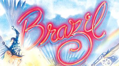 brazil-523e36697dd3b (1)_opt