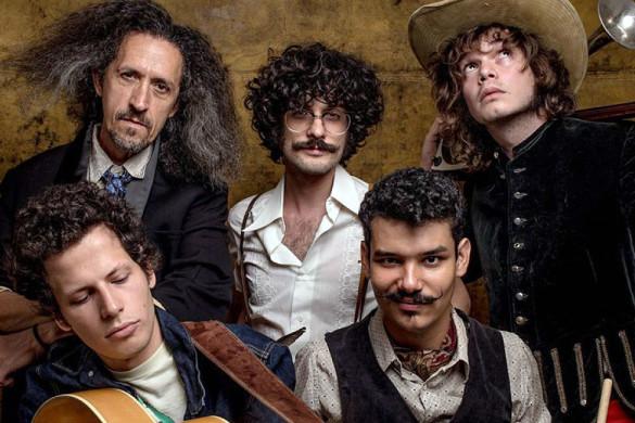 mustaches-e-os-apaches_opt