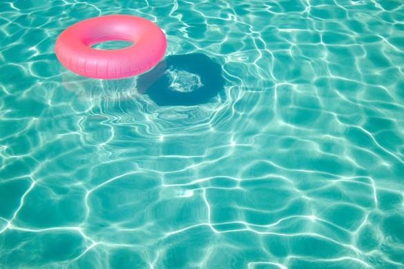 summer4_opt
