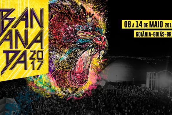 festival-bananada-2017_opt