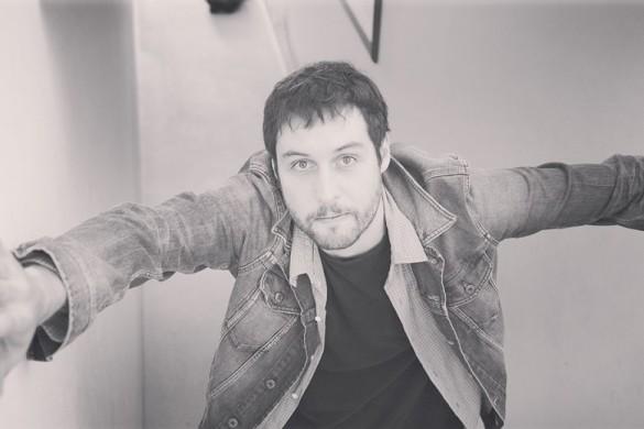 Edgar Arthur - Divulgação_opt