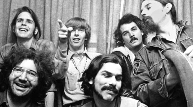 grateful-dead-1970_opt