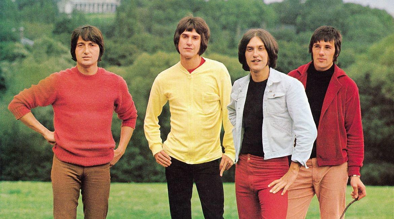 c1852bb3-010c-4be1-aa81-2bb744840f7e-The_Kinks_1968_opt