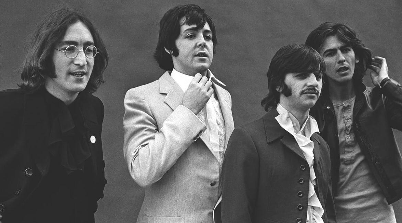 beatles-in-mono-the-beatles-thomson-house-london-jul-28-1968-apple-corps-ltd-copy-1200x0_opt