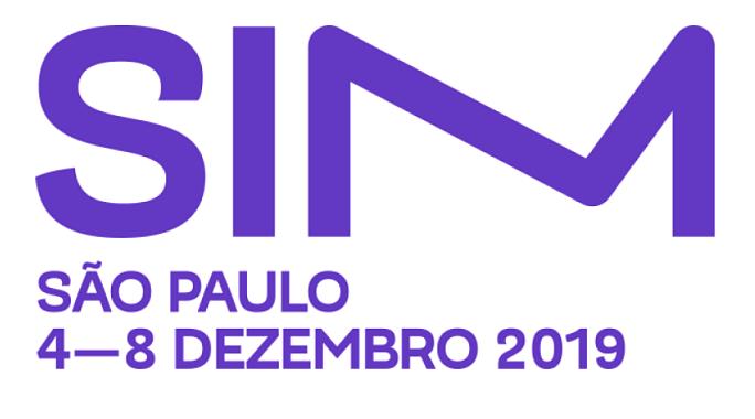logo-2019_opt_opt