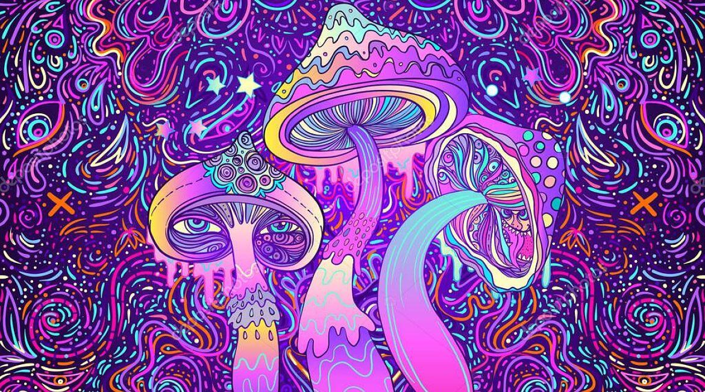 depositphotos_377643762-stock-illustration-magic-mushrooms-seamless-pattern-psychedelic_opt